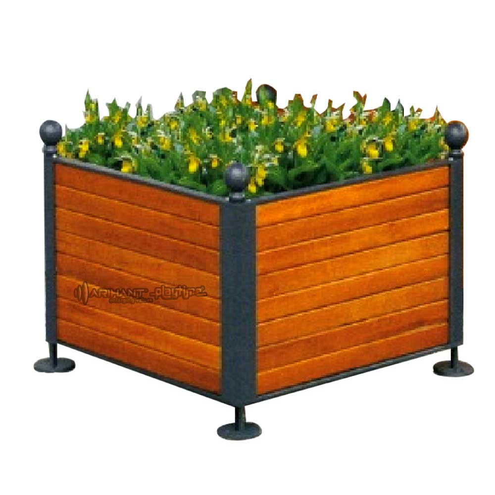 Garden Planter Regular